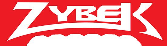 Zybek-Sports-logo